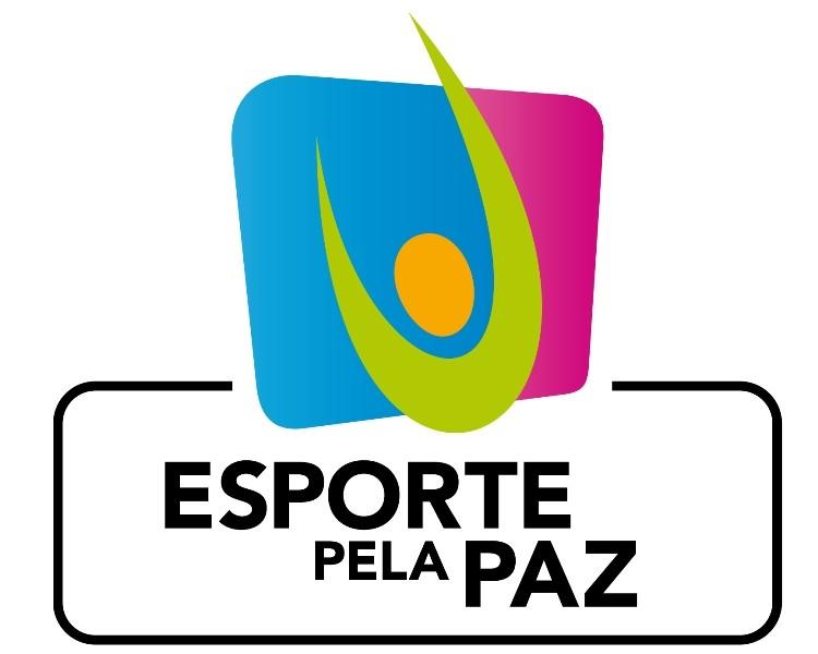 318d608d0 A Secretaria de Estado e Esportes e Lazer (Sesport) está com inscrições  abertas para o processo seletivo que vai preencher 23 vagas
