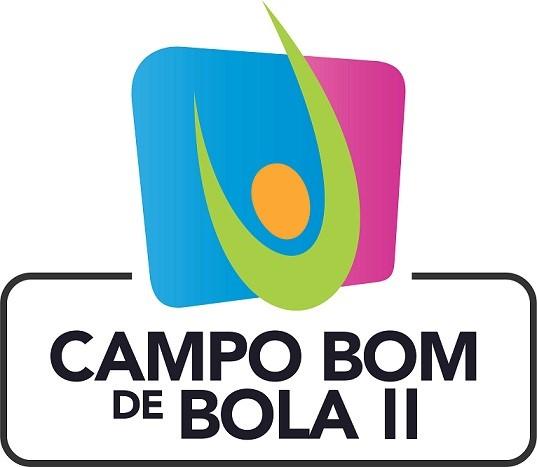 Os moradores de Vitória irão receber nesta terça-feira (21) mais um  investimento na área de esporte. O governador Renato Casagrande e o  secretário de Estado ... ad9bc5e07f76e