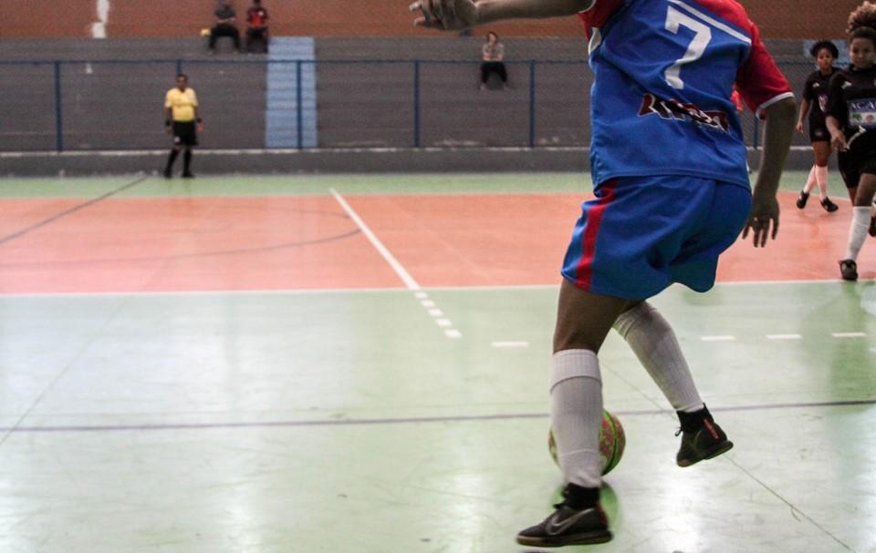 761256af7 A Secretaria de Estado de Esportes e Lazer (Sesport) informa que alterou  duas sedes das Regionais dos Jogos Escolares. Por conta de problemas  técnicos