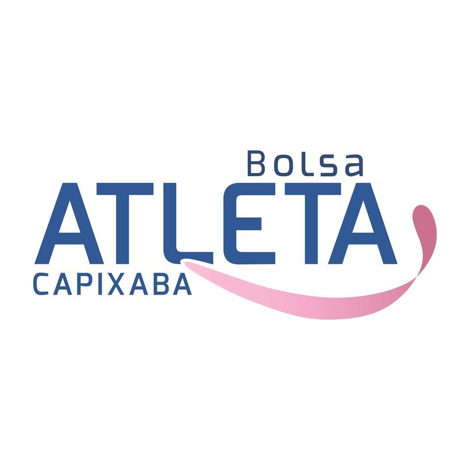 6ac369d17 A Secretaria de Estado de Esportes e Lazer (Sesport) encerrou o prazo para  que os 79 atletas beneficiados pelo programa de incentivo ao esporte do  Espírito ...